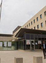 اسرائیل جاسوس خود در ایران را دستگیر کرد/یک دانشجوی 20 ساله که با مقامات اطلاعاتی در تماس بوده است