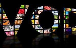 اعتراض ۶ صنف سینمایی به سانسور در نمایش خانگی