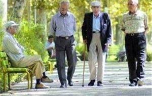 خبر مهم برای بازنشستگان تهرانی/ پاداش پایان خدمت چه زمانی پرداخت می شود؟