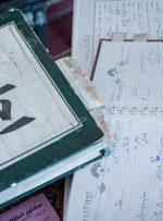 تاخت و تاز قیمتها در بازار اجاره/ فایلهای اجاره آب رفت