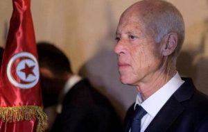 افشاگر سعودی از وعده امارات و عربستان به رئیسجمهوری تونس خبر داد