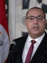 افشای جزئیات تازه از تحولات تونس: نخستوزیر شب کودتا کتک خورد!