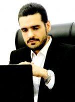 افغانستان و انتخاب حساس ایران