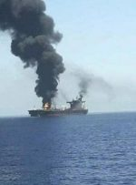 العالم:حمله به کشتی اسرائیل انتقام مقاومت بود