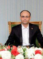 انصارالله: انقلاب یمن ادامه دارد