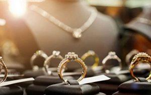 امکان ارسال طلای تقلبی در خرید آنلاین طلا