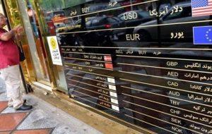 قیمت سکه، طلا و ارز ۱۴۰۰.۰۴.۲۹/ قیمتها بالا کشید