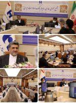 بانک صادرات ایران پس از سال ها سود تقسیم کرد
