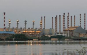 بایدن به دنبال اعمال تحریمهای سختتر علیه ایران است