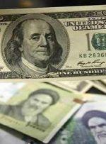 بلای رانت ارز دولتی!