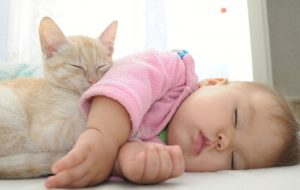 بهترین زمان برای پیشگیری از عقبماندگی ذهنی نوزادان
