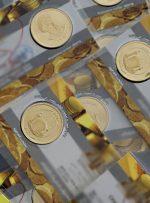 نکات امنیتی که خریداران سکه باید بدانند