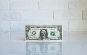 ترمز دلار کشیده شد – خبرآنلاین