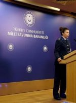 ترکیه تکلیف عملیات نظامی در افغانستان را روشن کرد
