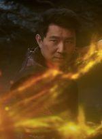 تریلر فیلم Shang-Chi And The Legend of The Ten Rings و رونمایی از قدرت حلقهها