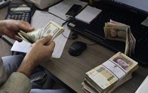 تعیین تکلیف پرداخت حقوق کارمندان در تعطیلات ۶ روزه