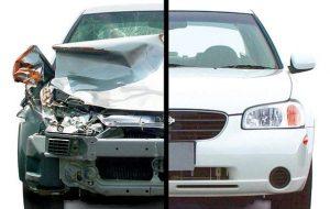 تنوع بالای پوشش بیمه بدنه خودرو؛ خیال راحت راننده در همه حوادث رانندگی