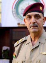 توضیح عراق درباره نحوه مبارزه با داعش بدون حضور آمریکا