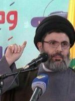 حزبالله: هر کاری بتوانیم برای نجات کشور میکنیم/ آمریکا مقصر اصلی بحران است