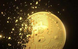 ورود ثروتمندان به بازار ارزهای دیجیتالی