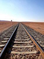 خبر خوش معاون وزیر راه درباره اضافه شدن ۸۲۵ کیلومتر به خطوط ریلی