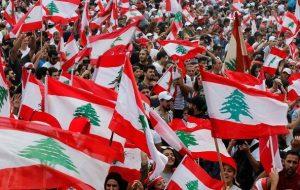 خیز اتحادیه اروپا برای تحریم لبنان