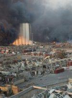 در پی انفجار بیروت حسان دیاب به دادگاه احضار شد