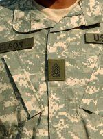 دستاورد فواد حسین در واشنگتن؛فقط یونیفرم نظامیان آمریکایی تغییر کرد!/خروج آمریکا یا سنگاندازی در راه مقاومت؟