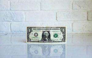 دلار عقب نشست | اقتصاد آنلاین