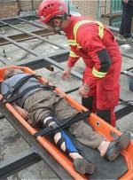 دلایل بالابودن تعداد حوادث کار در ایران چیست؟
