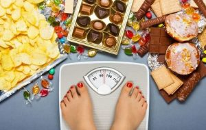دلایل روانشناختی اضافه وزن و چاقی در پاندمی کووید ۱۹