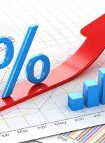 شدت تورم در دهکهای درآمدی چقدر است؟