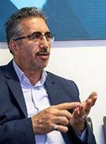 رئیس سازمان تعزیرات: عمده تخلفات در تعهدات ارزی است!+ فیلم