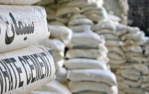 رانت ۷هزار میلیاردی سیمان در جیب ۳۰نفر / بورس کالا عامل جهش قیمت سیمان نیست