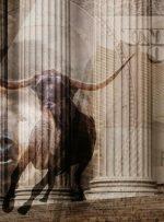 رفتارشناسی سرمایهگذاران و بازار براساس نمادهای والاستریتی
