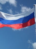 روسیه به دنبال تغییر قواعد بازی و مقابله با حملات اسرائیل به مواضع ایران در سوریه است