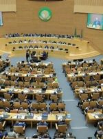 رژیم صهیونیستی امروز در اتحادیه آفریقا، فردا عضو کامل اتحادیه عرب و سازمان همکاری اسلامی!