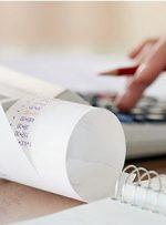 رکورد فروش هفتگی اوراق بدهی / کاهش ۸۵ درصدی فروش اوراق بدهی نسبت به سال گذشته