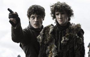 ساخت سریال Flea Bottom از سوی شبکه HBO متوقف شده است