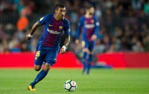 ستاره سابق بارسلونا به الاهلی پیوست