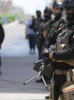 ۱۳ کشته و ۵۰ زخمی در حمله داعش به یک مجلس عزا در عراق