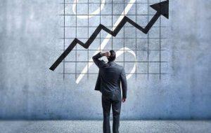 سهامداران نگران اصلاح شاخص نباشند