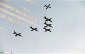 سه کشته در حمله هوایی آمریکا به حسکه سوریه
