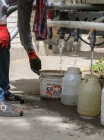 شاخصهای وزارت بهداشت برای آب آشامیدنی سالم / موانع ساختاری در تامین آب شرب ۲ استان