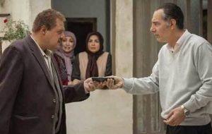 انتقاد روزنامه جوان از سریال «دودکش ۲»