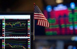 صعود بورس های جهانی | اقتصاد آنلاین
