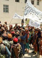 طالبان، یک مترجم افغان را سر برید/سیانان دولت بایدن را متهم به این جنایت کرد