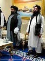 طالبان: ترکیه برادر ما است