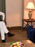 عمران خان: تشدید بحران افغانستان به ضرر پاکستان است