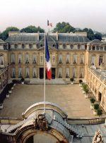 فرانسه،علیه پگاسوس دست بهکار شد